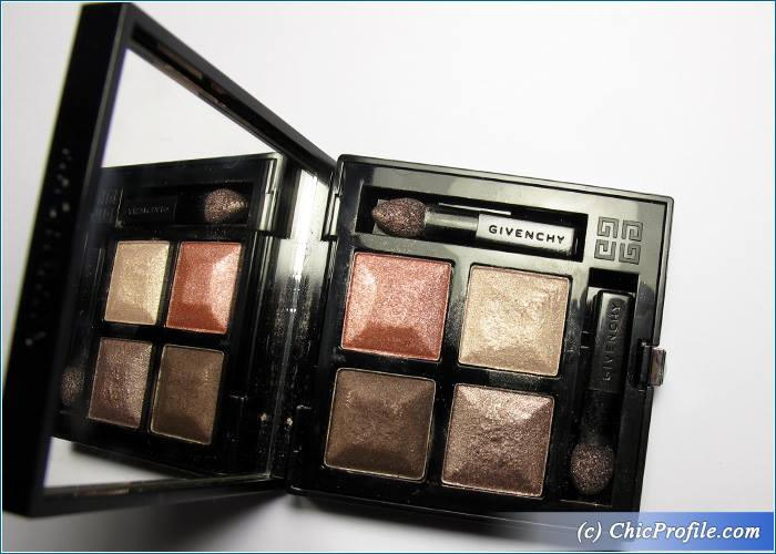 Givenchy-Metallic-Reflection-Palette-Review-3