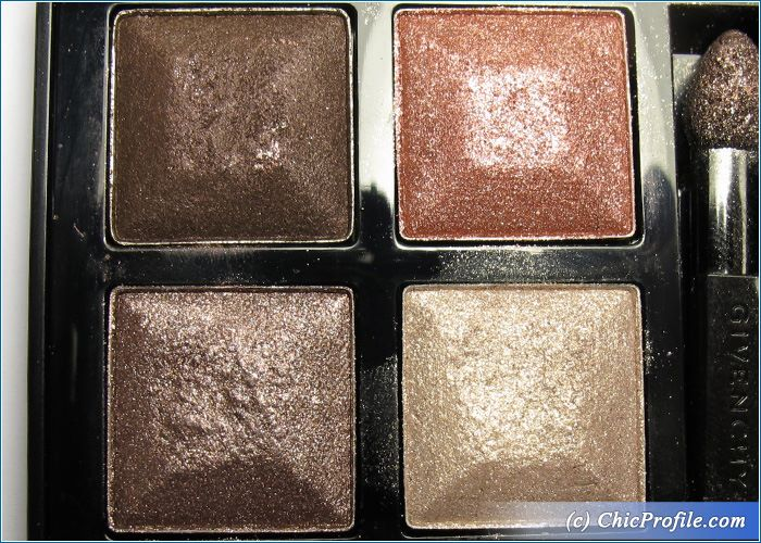 Givenchy-Metallic-Reflection-Palette-Review-5