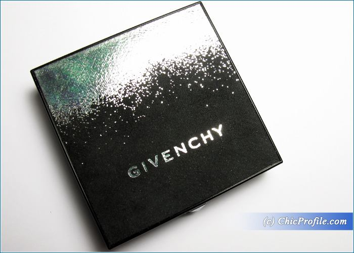 Givenchy-Metallic-Reflection-Palette-Review