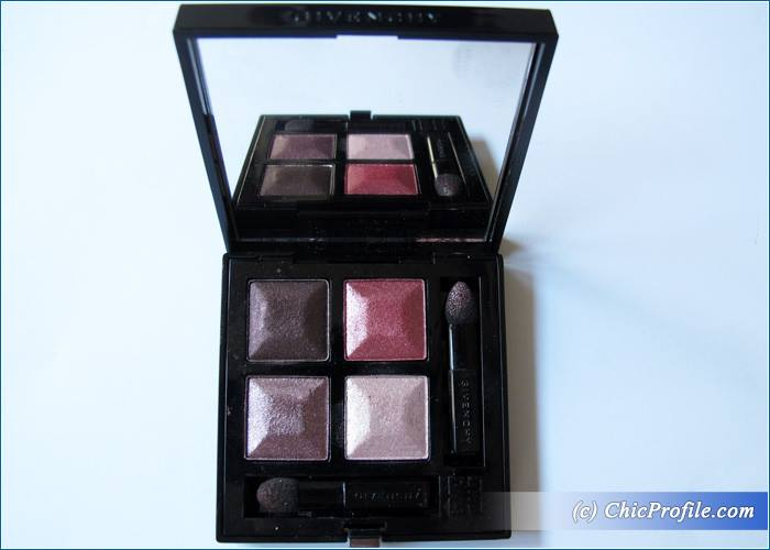 Givenchy-Vinyl-Collection-Swatches-2