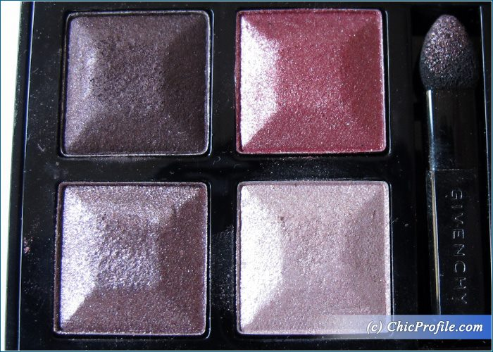 Givenchy-Vinyl-Collection-Swatches-3