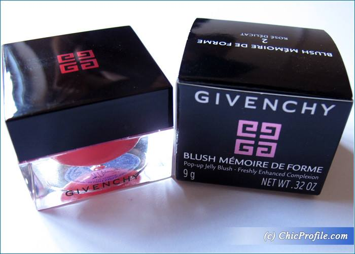 Givenchy-Vinyl-Collection-Swatches-7