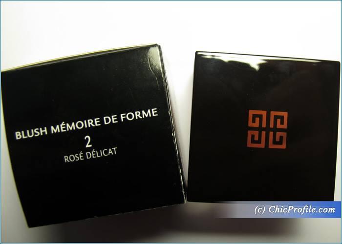 Givenchy-blush-Memoire-de-Forme-Review-1