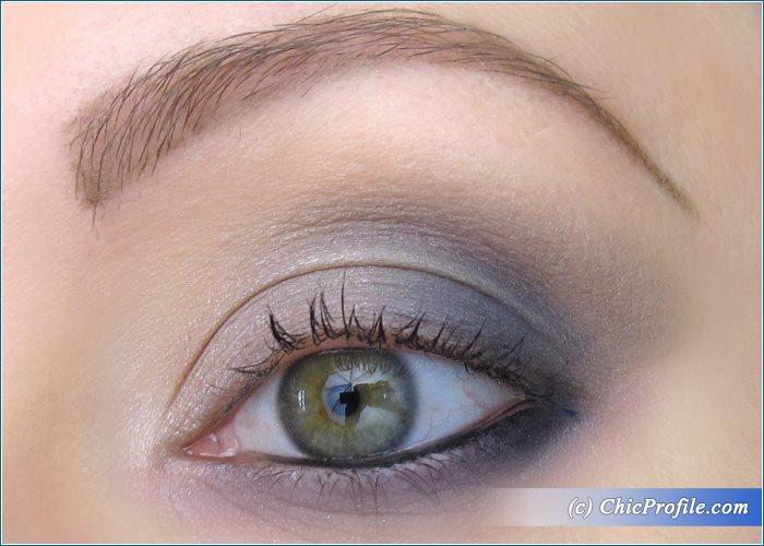 Guerlain-Fall-Blue-Gray-Makeup-Tutorial