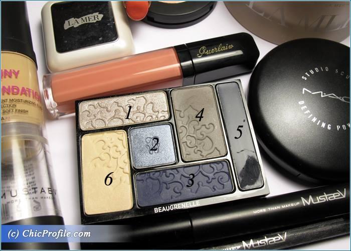 Guerlain-Fall-Makeup-Tutorial-1