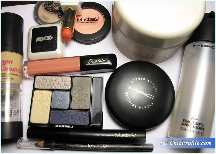 Guerlain-Fall-Makeup-Tutorial