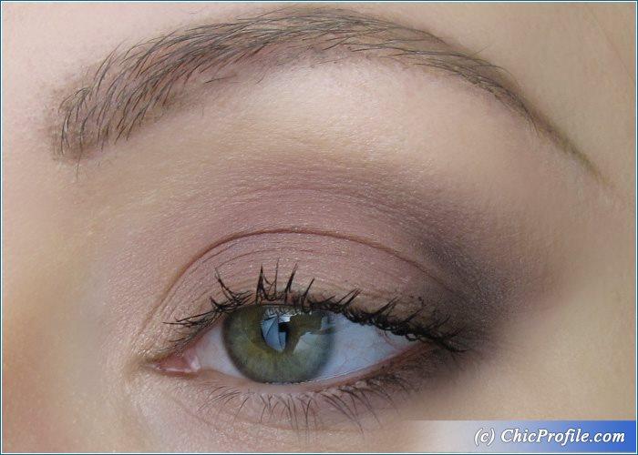 Guerlain-Les-Cendres-Makeup-1