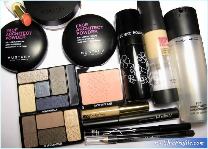 Guerlain-Mustaev-RBR-Estee-Lauder-MAC-Fall-2015-Makeup-Products