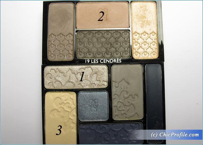 Guerlain-Parure-Gold-Makeup-1