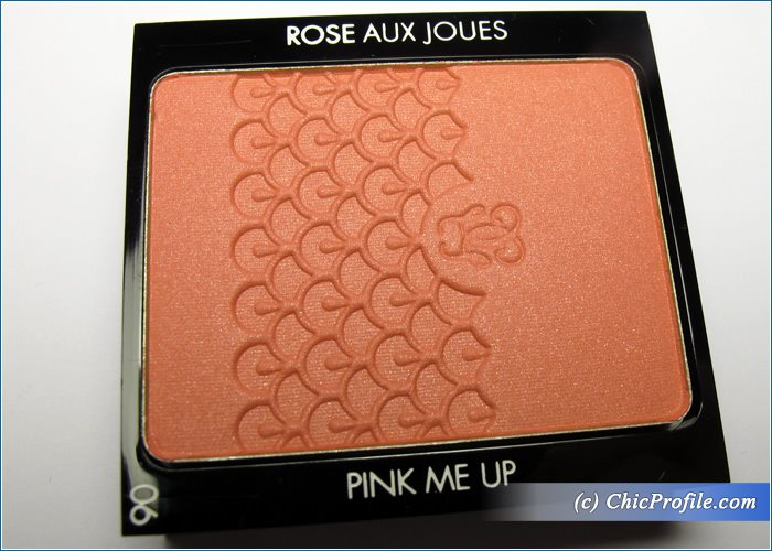 Guerlain-Pink-Me-Up-Blush-Review-1