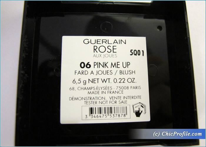 Guerlain-Pink-Me-Up-Blush-Review-2
