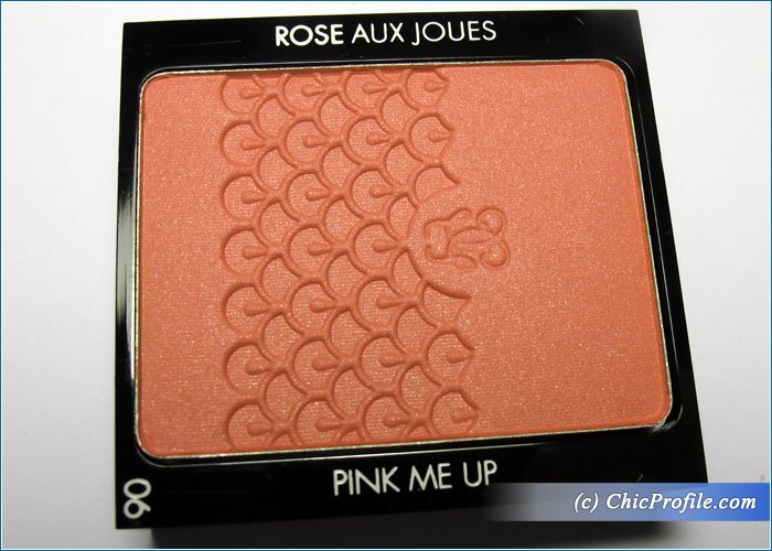 Guerlain-Pink-Me-Up-Blush-Review