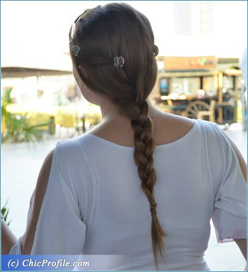 Irresistible-Me-Hair-Extensions-4