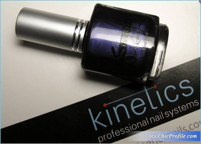 Kinetics-Incognito-Nail-Polish-Review-3