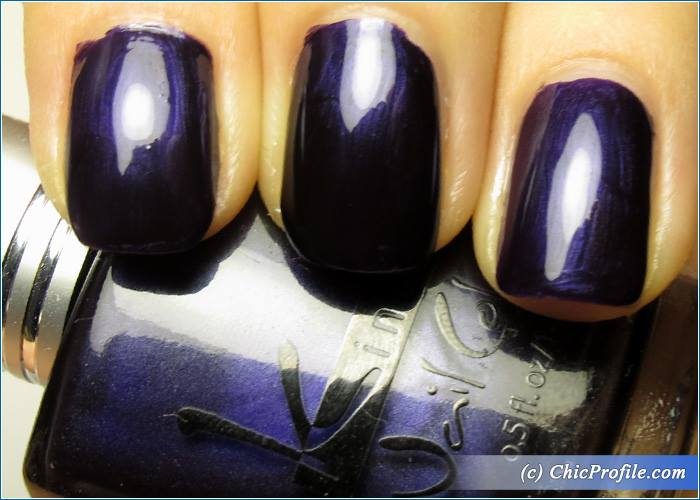 Kinetics-Incognito-Nail-Polish-Review-4