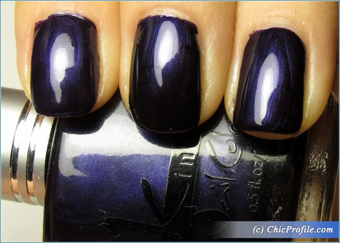 Kinetics-Incognito-Nail-Polish-Review-5