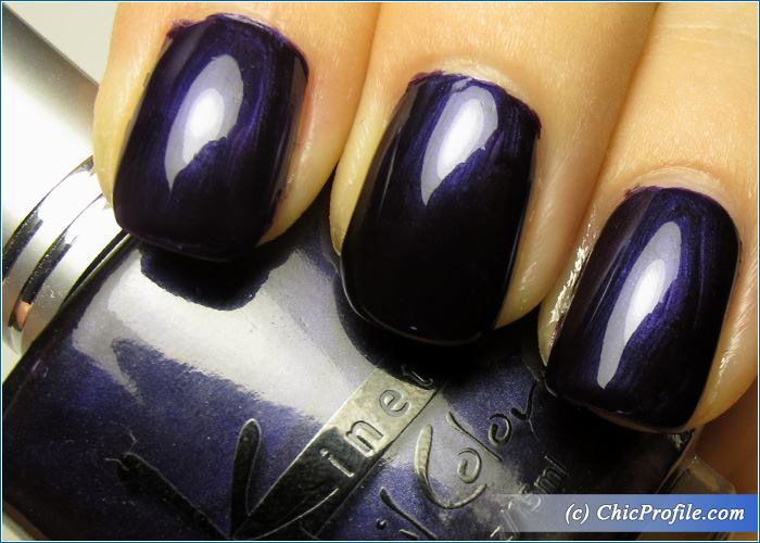 Kinetics-Incognito-Nail-Polish-Review-6