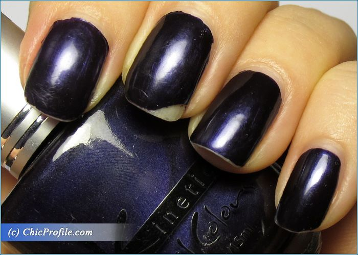 Kinetics-Incognito-Nail-Polish-Review-7