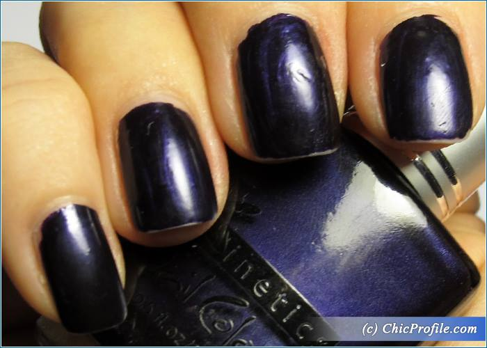 Kinetics-Incognito-Nail-Polish-Review-8