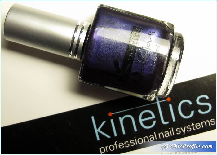 Kinetics-Incognito-Nail-Polish-Review