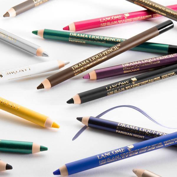 Lancome-Fall-2015-Drama-Liquid-Pencil-Longwear-Eyeliner-2