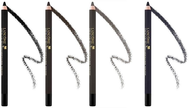 Lancome-Fall-2015-Drama-Liquid-Pencil-Longwear-Eyeliner-3