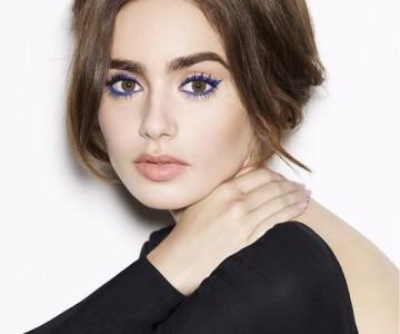 Lancome Drama Liqui-Pencil Longwear Eyeliner