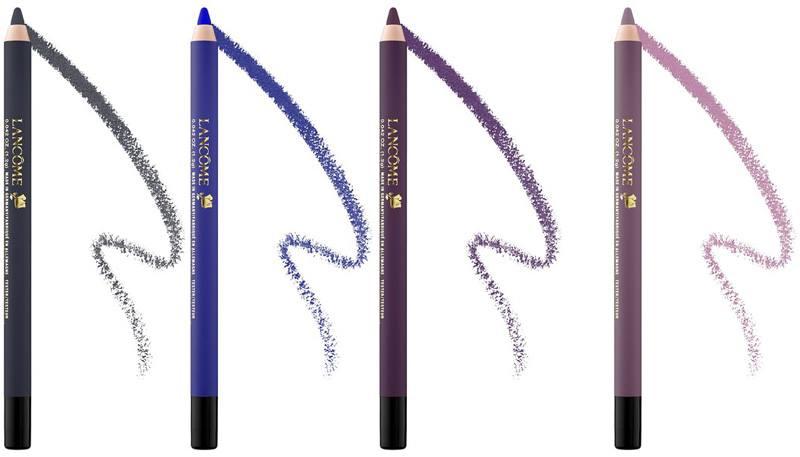 Lancome-Fall-2015-Drama-Liquid-Pencil-Longwear-Eyeliner-4