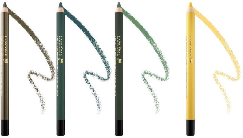 Lancome-Fall-2015-Drama-Liquid-Pencil-Longwear-Eyeliner-5