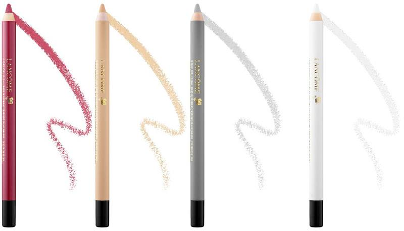 Lancome-Fall-2015-Drama-Liquid-Pencil-Longwear-Eyeliner-6