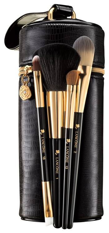 Lancome Holiday 2015 Makeup Sets Beauty Trends And