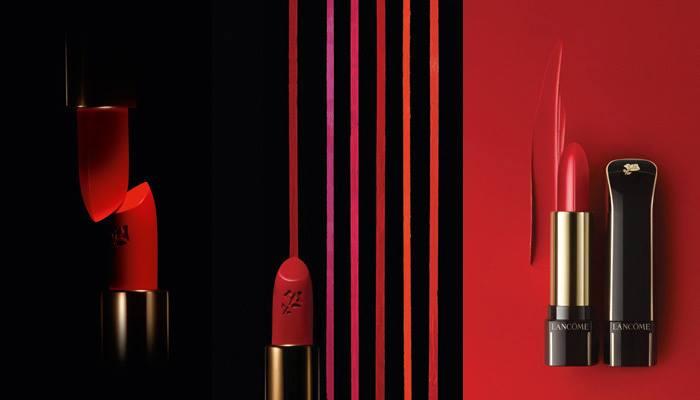 Lancome-L'Absolu-Rouge-Definition-Lipstick-1