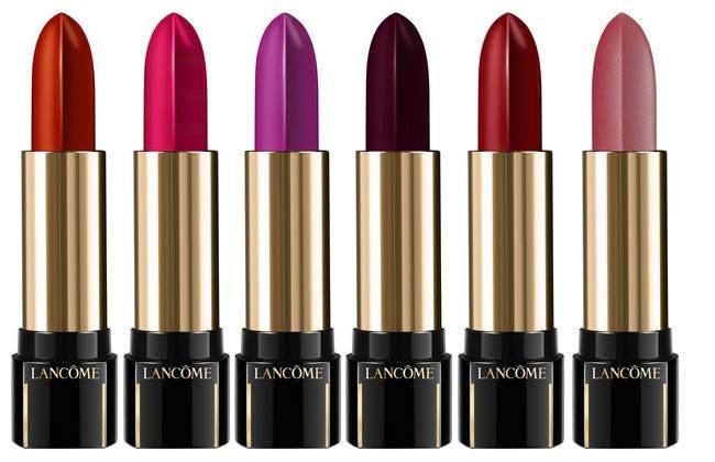 Lancome-L'Absolu-Rouge-Definition-Lipstick-2