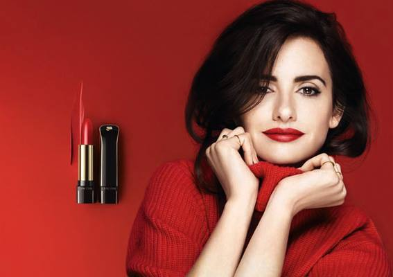 Lancome-L'Absolu-Rouge-Definition