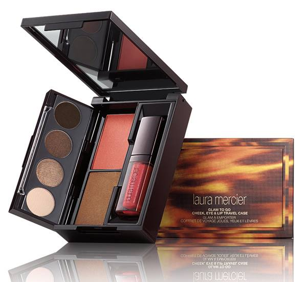 Laura-Mercier-Holiday-2015-Palette-Sets-1