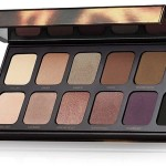 Laura Mercier Kits & Sets for Holiday 2015 (Part 2)