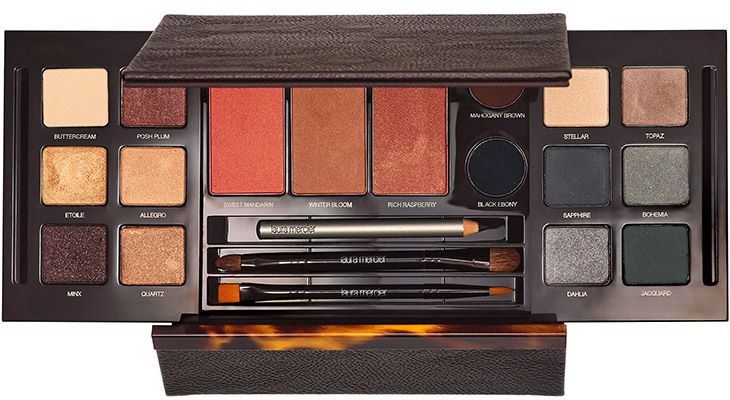 Laura-Mercier-Holiday-2015-Palette