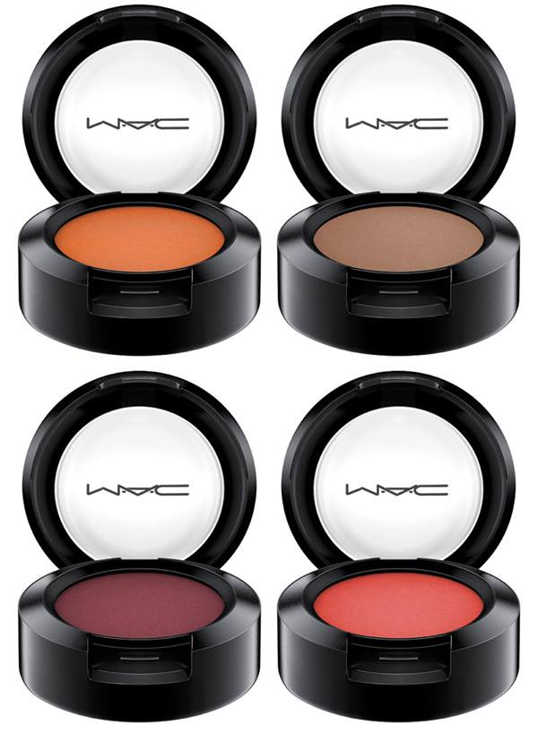 MAC-Fall-2015-Macnificent-Me-1