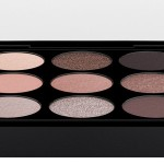 MAC MACnificent Me Fall 2015 Collection