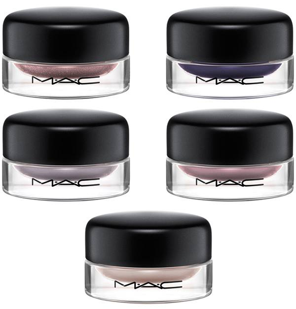 Mac fall me macnificent makeup collection new photo