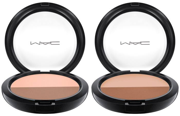 MAC-Fall-2015-Macnificent-Me-3