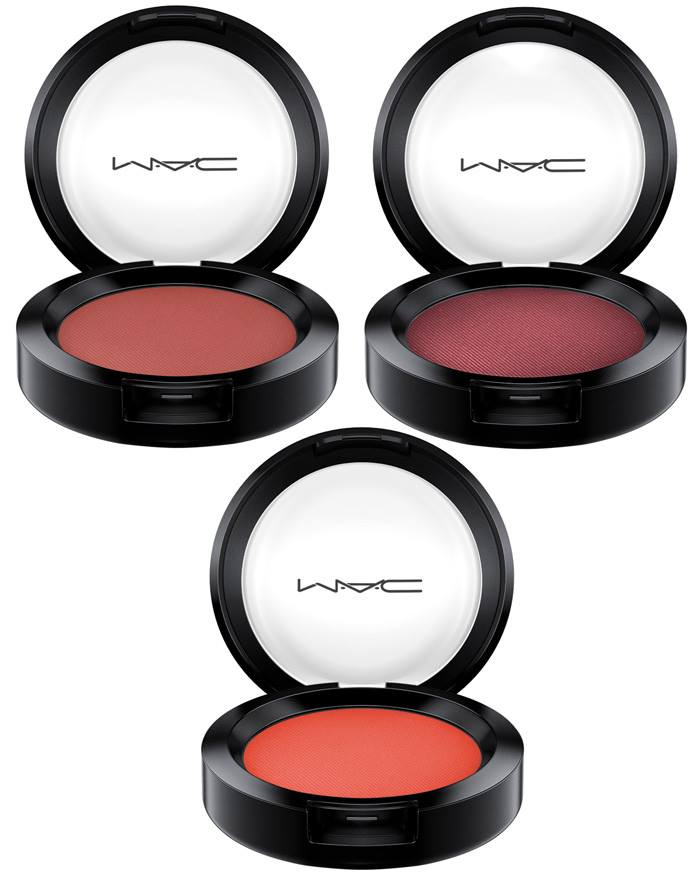 MAC-Fall-2015-Macnificent-Me-4
