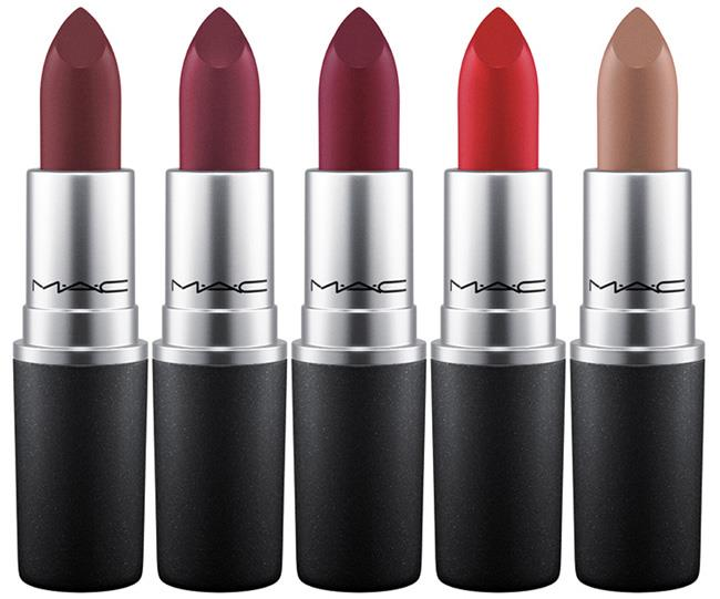 MAC-Fall-2015-Macnificent-Me-5