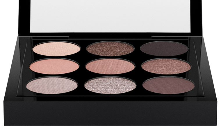 MAC-Fall-2015-Macnificent-Me