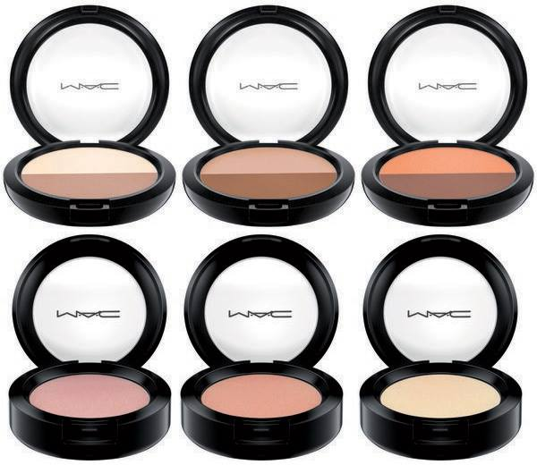 MAC-Sculpted-Face-Collection-2