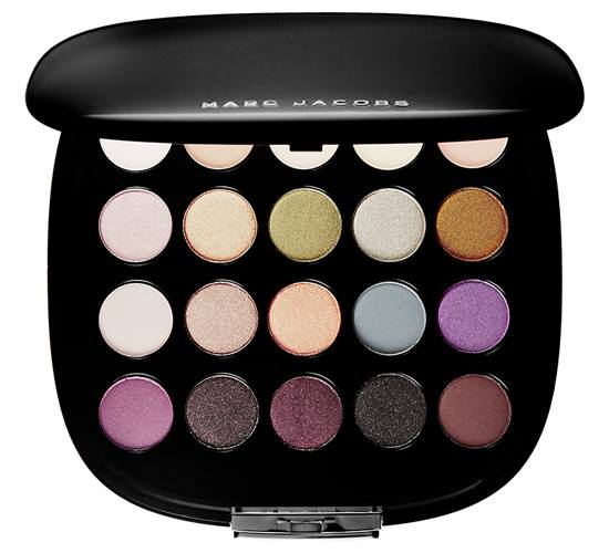 Marc-Jacobs-Holiday-2015-Eyeshadow-Palette-1