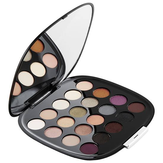 Marc-Jacobs-Holiday-2015-Eyeshadow-Palette