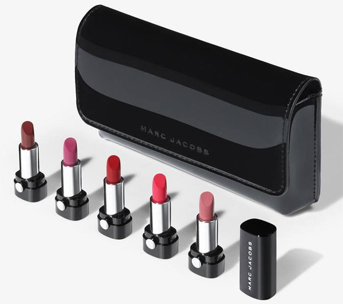 Marc-Jacobs-Holiday-2015-Lipstick-Set