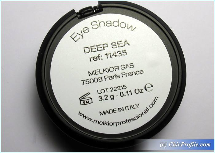 Melkior-Deep-Sea-Eyeshadow-Review-2