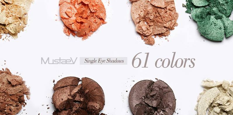 Mustaev-Eyeshadow-Collection-1